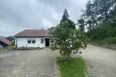 House sit in Weil im Schönbuch, Germany