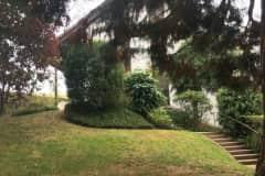 House sit in Baden-Baden, Germany