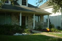 House sit in Sugar Land, TX, US
