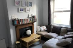 House sit in Exeter, United Kingdom