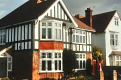 House sit in Frinton-on-Sea, United Kingdom