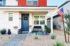 House sit in Apache Junction, AZ, US