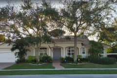 House sit in Boca Raton, FL, US