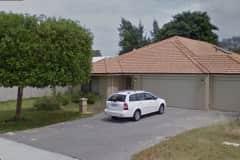 House sit in Belmont, WA, Australia