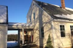 House sit in Montpelier, VT, US