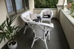 House sit in Launceston, TAS, Australia