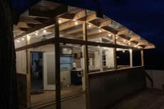 House sit in Gordonville, TX, US