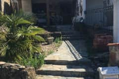 House sit in Sinde, Portugal