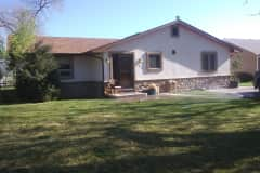 House sit in Salida, CO, US