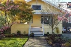 House sit in Seattle, WA, US