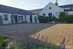 House sit in Gifford, United Kingdom