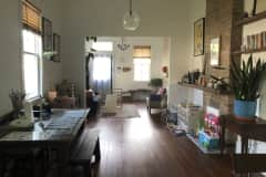 House sit in New Orleans, LA, US