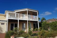 House sit in Joondalup, WA, Australia