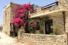 House sit in Pitsídia, Greece
