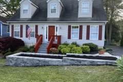 House sit in Newark, DE, US
