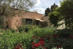 House sit in Binyamina, Israel