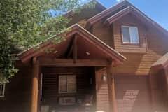 House sit in Park City, UT, US