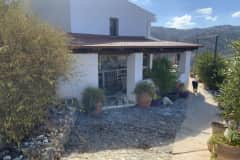 House sit in Comares, Spain