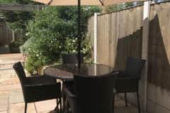 House sit in Warrington, United Kingdom