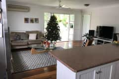 House sit in Wavell Heights, QLD, Australia