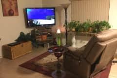 House sit in Cottonwood, AZ, US