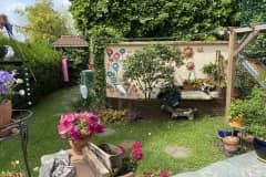 House sit in Villepreux, France
