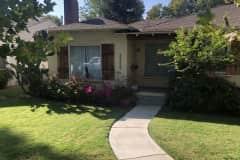 House sit in Turlock, CA, US