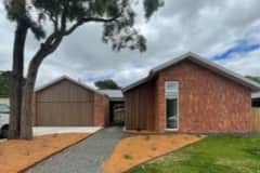 House sit in Canberra, Australian Capital Territory, Australia
