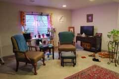 House sit in Midvale, UT, US