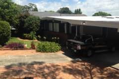 House sit in Sutherland, NSW, Australia