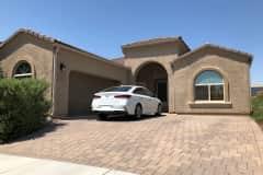 House sit in Marana, AZ, US