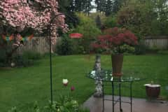 House sit in Lake Oswego, OR, US