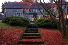 House sit in Glengarriff, Ireland