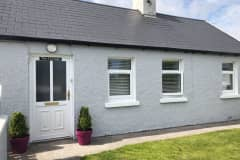 House sit in Youghal, Ireland