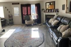House sit in Meridian, ID, US