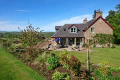 House sit in Blairgowrie, United Kingdom