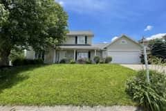 House sit in Morgantown, West Virginia, US
