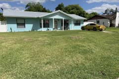 House sit in Ocala, FL, US