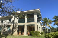 House sit in Dorado, Puerto Rico