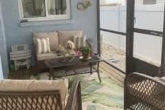 House sit in St. Petersburg, FL, US