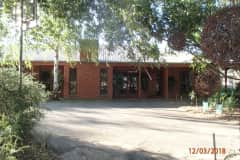 House sit in Wodonga, VIC, Australia