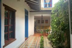House sit in Cali, Colombia