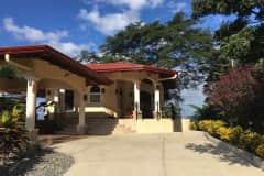 House sit in Coronado, Costa Rica