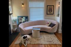House sit in Portland, OR, US