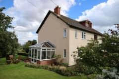 House sit in Dodington, United Kingdom