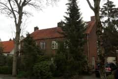 House sit in Breda, Netherlands