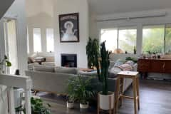 House sit in Marina del Rey, CA, US