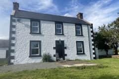 House sit in Hightae, United Kingdom