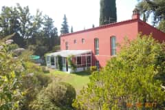House sit in Mercatale, Italy