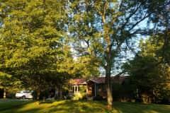 House sit in Middleville, MI, US